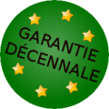 renovation toiture lille garantie decennale